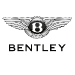 Расшифровка VIN BENTLEY